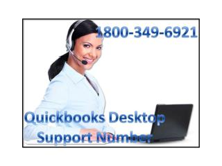 Quickbooks Phone number 1800-349-6921 Quickbooks Customer Support Number