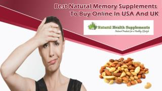 Kidney Stone Removal Supplements To Buy Online In USA And UK