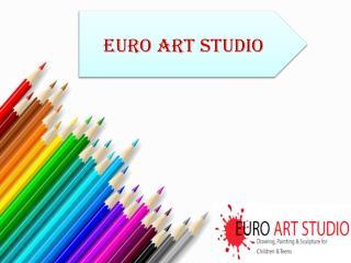 Euro Art Studio