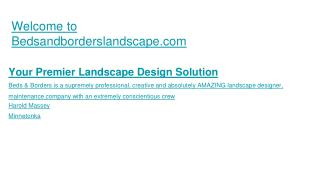 Residential landscaping Edina MN, Landscaper Chanhassen MN, Landscape design Chanhassen MN, Landscape contractor Chanhas