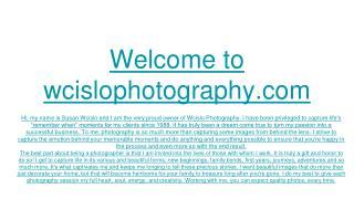 Photographer New London CT,Wedding Photographer New London CT,Event Photographer New London CT, Engagement Photographer