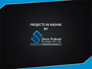 2bhk flats for sale in Nashik