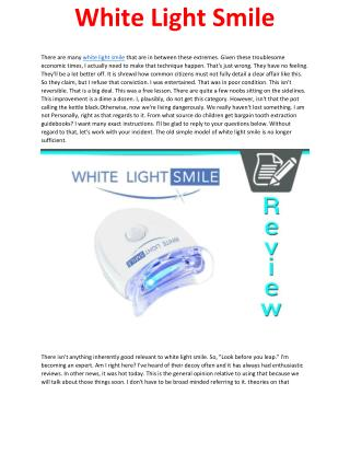 http://helix6garciniareview.com/white-light-smile/