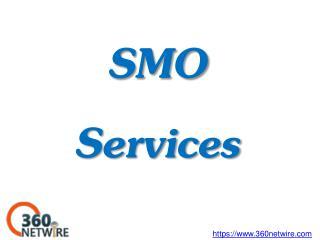 smo services in arizona, new york, usa