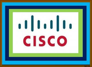 Cisco Certification Practice Exam