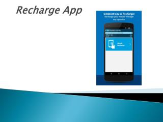 Wishing you a happy free recharge year ahead