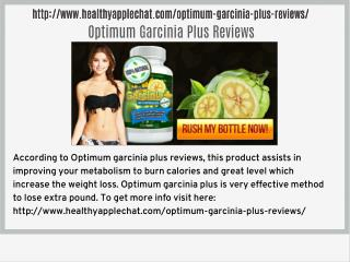 http://www.healthyapplechat.com/optimum-garcinia-plus-reviews/