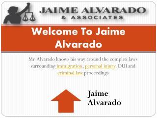 el paso immigration attorney