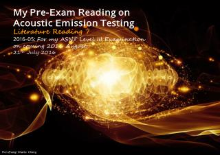 AET-2006 Reading 7A