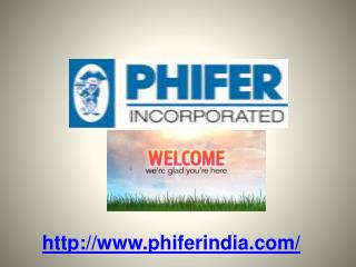 mosquito net|Phifer india