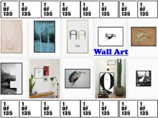 Wall Art Prints at 1 of 135