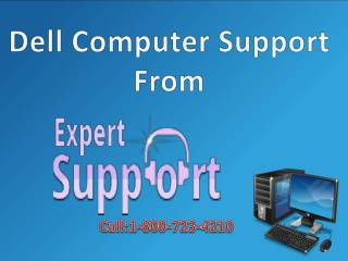 Dell Customer Support Chat Email Technical Support USA  1-800-723-4210