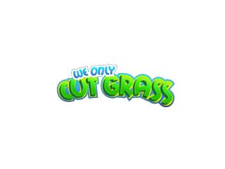 Lawn Cutting Services Houston - We Only Cut Grass
