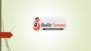 Poultry equipment manufacturer - Battery Cages, Poultry Automation System & more