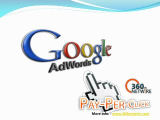 Best ppc services in arizona, new york, usa