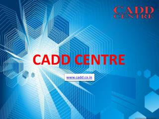 AutoCAD Electrical Courses,REVIT MEP Training in NM Road Chennai