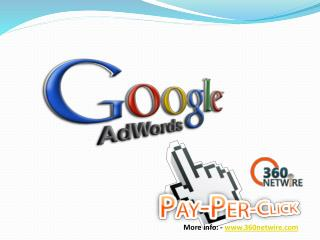 ppc company in arizona, new york, usa
