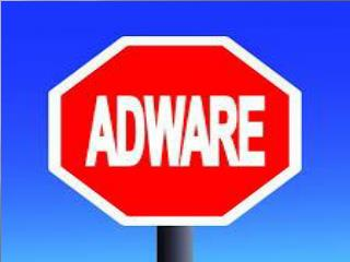 Enlever Ads By OnlineApp: étapes facile d'éliminer