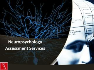 Neuropsychology Assessment Services