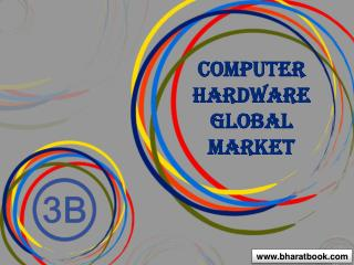 Computer Hardware Global Market
