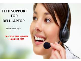 Dell Contact |  1-888-995-2099 | Dell Laptop Customer Service