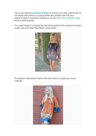 top honey korean style fashion clothes