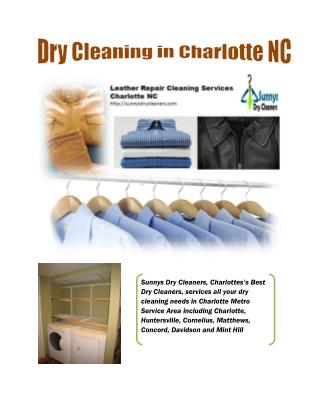 Wedding dress cleaning and preservation charlotte nc