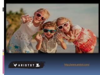 Buy Online Kid's Clothes For Girls & Boys In India
