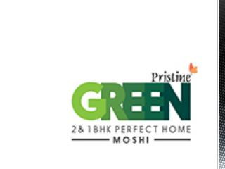Affordable Flats in Pristine Greens in Moshi
