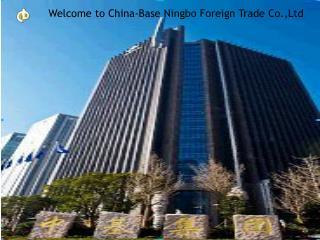 Get China based leading magnet manufacturer