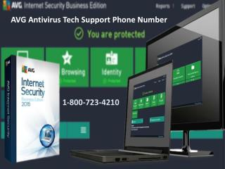 Download avg antivirus support for windows  10