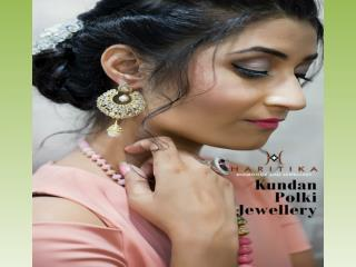 Greatest Online Jewellery Store in Crossiver Mall, Delhi