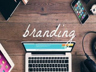 SEO Company In India | Online Branding In India | Branding World