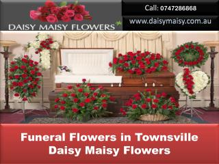 Look For Of Funeral Flowers For Each Occasion