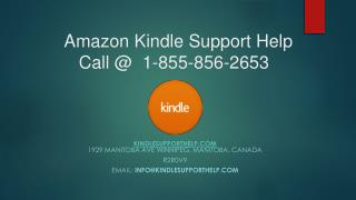 Amazon Is Again Launching The Program To Donate Kindle And Tablets
