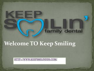 Best Dental Services in Texas