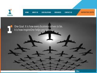 Sales Management Training | InspireOne