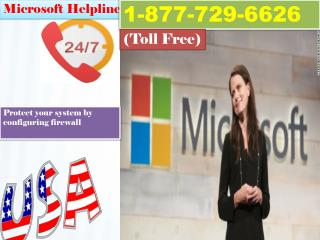 Microsoft Outlook Set-up Not Supporting on Mac call 1-877-729-6626 Microsoft Helpline