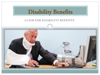 Touched By Lyme: Get Disability Benefits for Lyme Disease