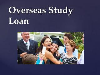 Overseas Study Loan : 4 Hot Tips To Help You in Buying An Overseas Vacation Home