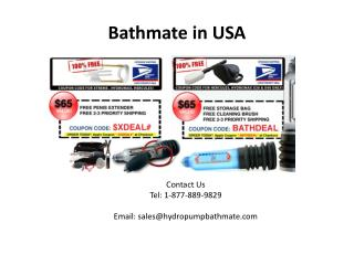 bathmate in usa