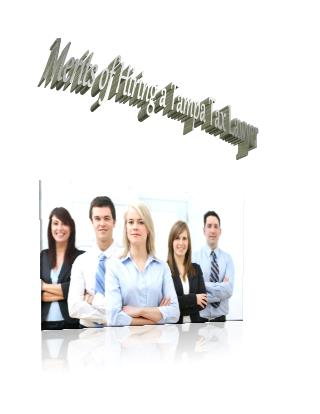 Merits of Hiring a Tampa Tax Lawyer.pdf