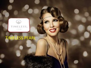 SHOP BEAUTIFUL HANDMADE PEARL JEWELRY ONLINE