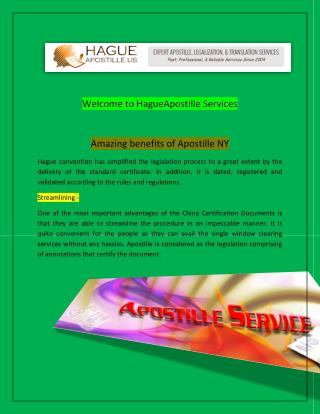 Apostilled__China_Certification_Documents