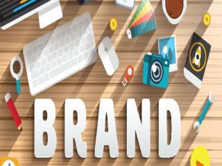 Online Branding | Online Marketing | Online Branding Company India