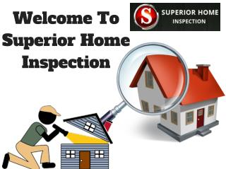 Real Estate Inspector In Macomb County
