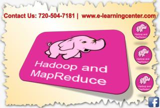 Apache Hadoop Operations Course
