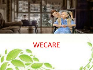 Best Care Services Dubai