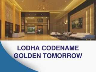 Codename Golden Tomorrow: For free site Visit call on 07718064506