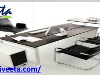 Office Furniture in Delhi